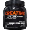 Olimp Creatine Xplode (500 грамм)