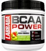 Labrada Nutrition BCAA Powder (415 грамм)
