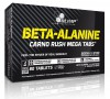 Olimp Beta-Alanine Carno Rush (80 таб)