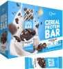 Quest Nutrition Beyond Cereal Protein Bar (38 гр)