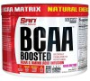 SAN BCAA Boosted (104 гр)