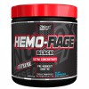 Nutrex Hemo-Rage Black Ultra Concentrate International (233-259 гр)
