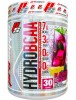 ProSupps HydroBCAA (405-435 гр)