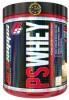 ProSupps PS Whey (1760-1815 гр)